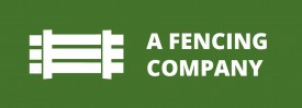 Fencing Annandale NSW - Your Local Fencer